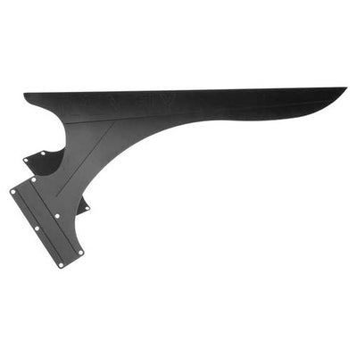 Bar Fly Rear Bike Mudguard