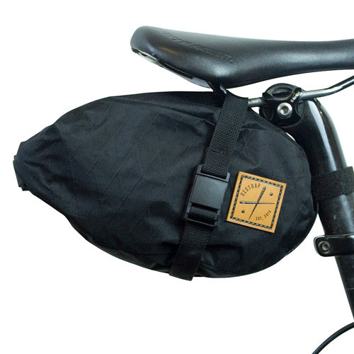Restrap Saddle Pack Bag