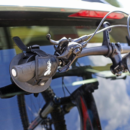 Sea Sucker - Hornet Bike Handlebar Car Rack Mount