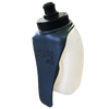 SPIBELT H2O COMPANION BOTTLE