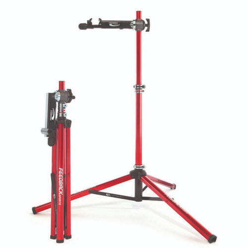 Feedback Sports Ultralight Bike Work Stand