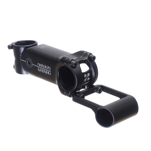 Redshift Sports ShockStop Stem Universal Computer Mount