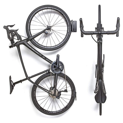 Feedback Sports Velo Hinge Bike Storage & Wall Hook