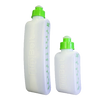 Flipbelt Water Bottles - Small and Large