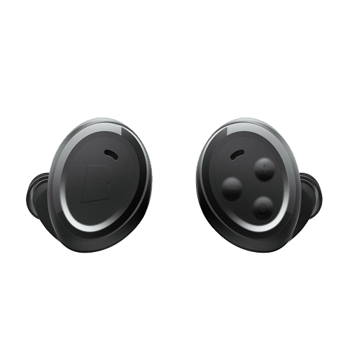 Bragi Truly Truely Wireless Headphones