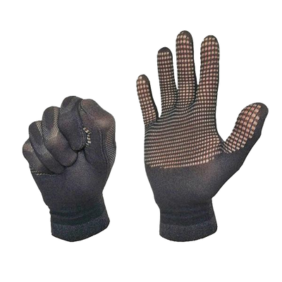 Flux Zero the Worlds Lightest Running Glove - Kit Radar - 1