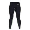 Kurio Customised Compression Garments - Kit Radar - 1