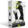 Zepp 2 Golf Swing Tracker