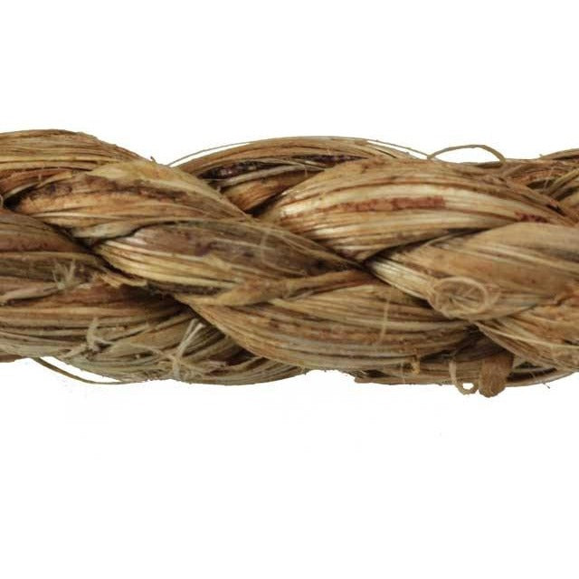 "1"" Manila Rope - Four Oak Designs"