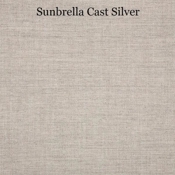 Sunbrella Outdoor Cushion Package 3