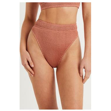 BOND EYE // THE SAVANNAH BRIEF // COFFEE CREAM - Las Olas