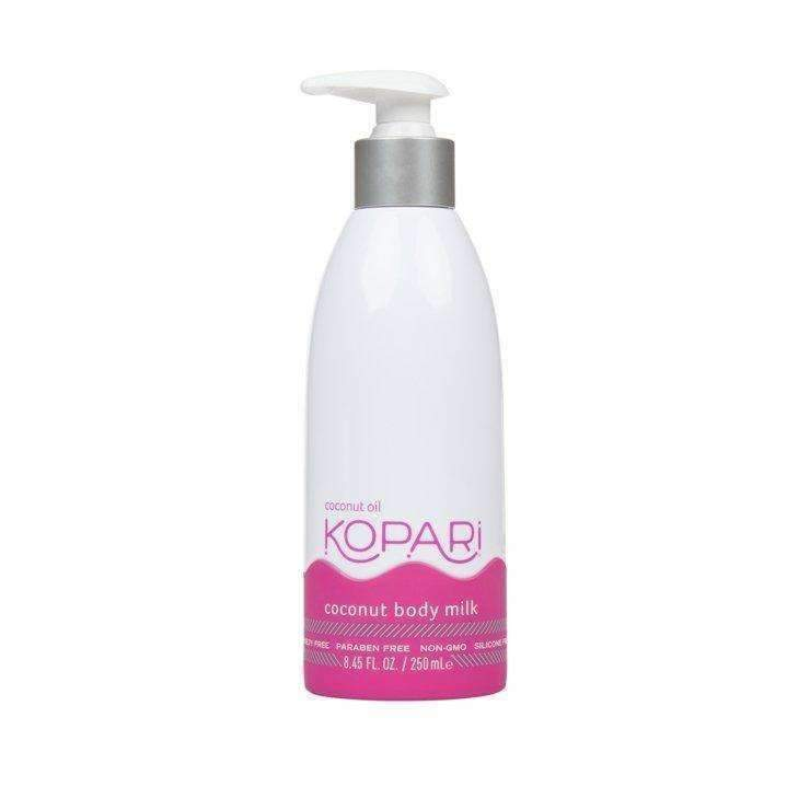 KOPARI // COCONUT BODY MILK - Las Olas
