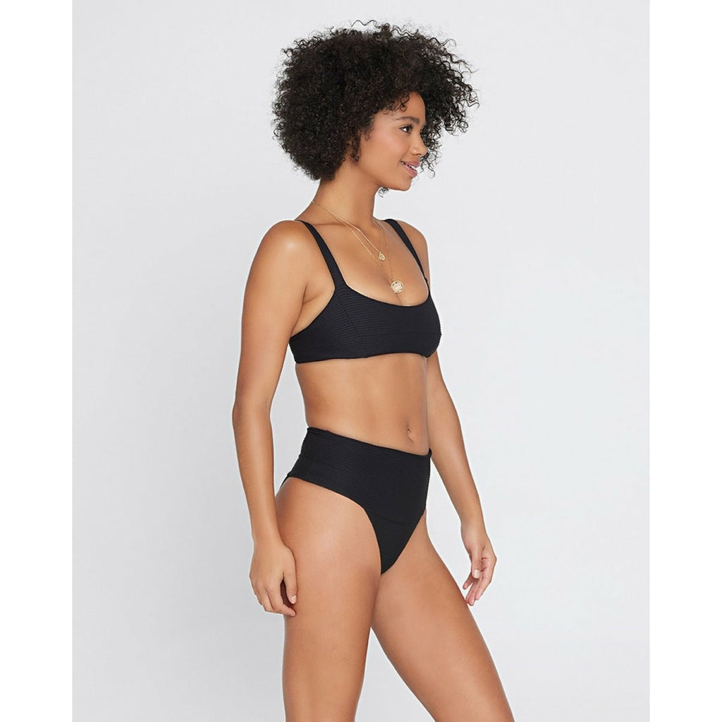 L*SPACE // DESI BOTTOM // ECO BLACK - Las Olas