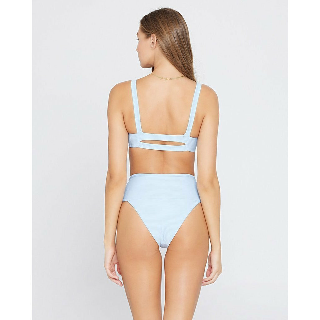 L*SPACE // DESI BOTTOM // SKY BLUE - Las Olas