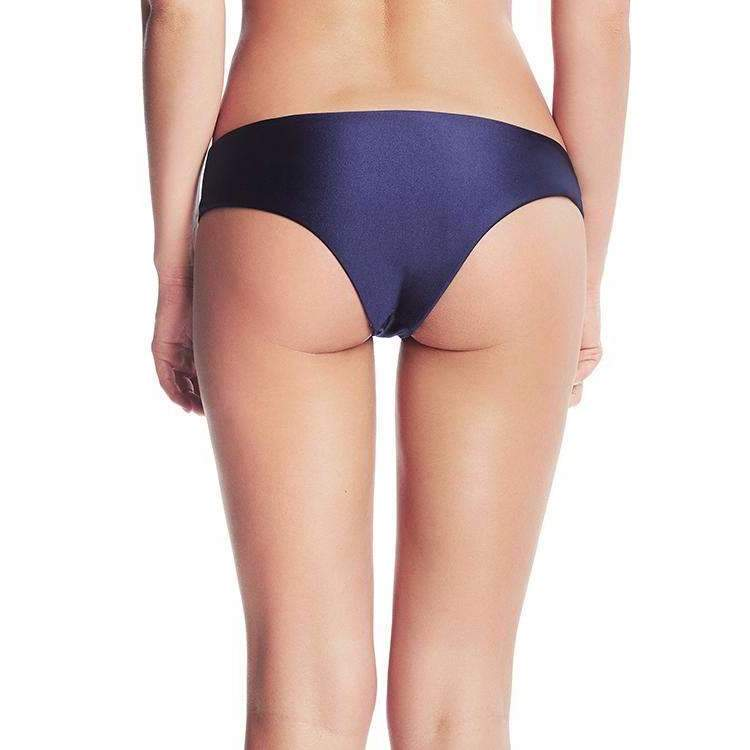 MAAJI // BLUE DEPTH SUBLIME BOTTOM // BLUE DEPTH - Las Olas