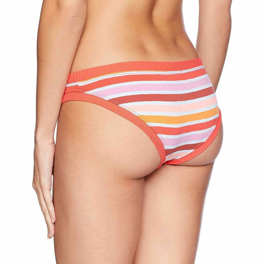 MAAJI // SUNSHINE CARNIVAL BOTTOM // MULTI - Las Olas