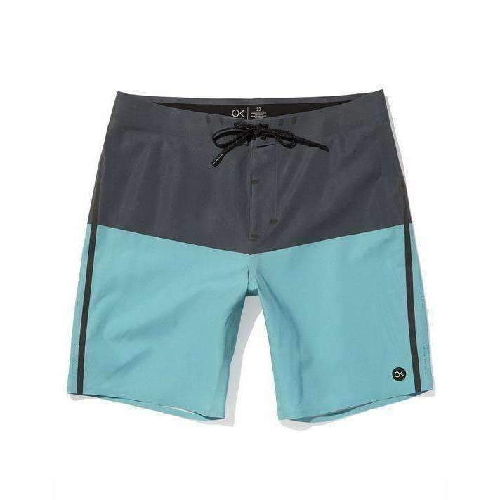 OUTERKNOWN // APEX TRUNK // MAUI BLUE - Las Olas