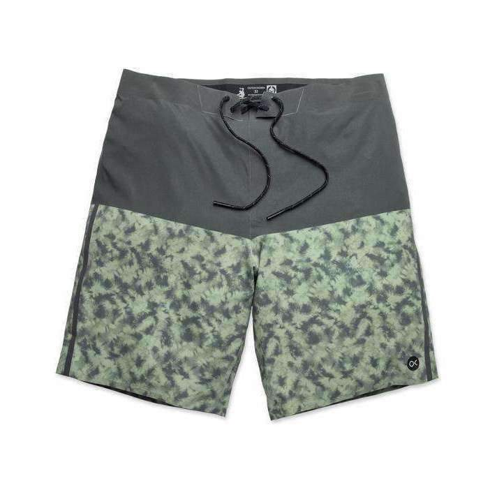 OUTERKNOWN // APEX TRUNK // PINE SANDY - Las Olas