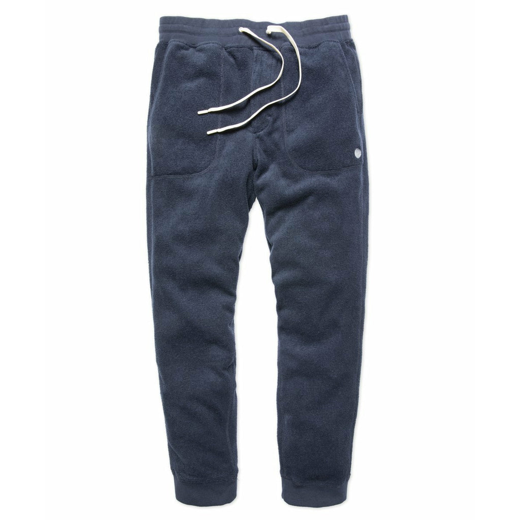 OUTERKNOWN // HIGHTIDE SWEATPANT // NIGHT - Las Olas