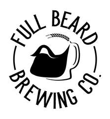 Full Beard Brewing Co. Inc. Est. 2016