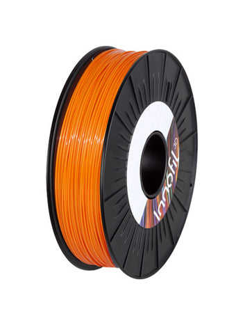 PLA Filament - Orange