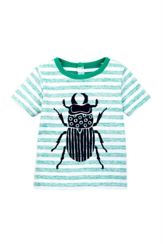 JOE FRESH Beetle Tee