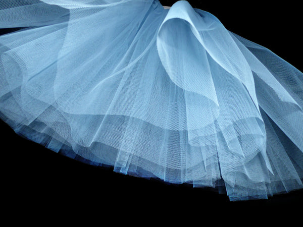 Grace Kelly Fashion Tutu