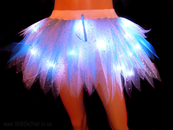 Fairy Lights Tutu