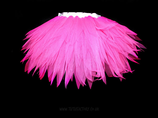 Cosmic Bustle Tutu