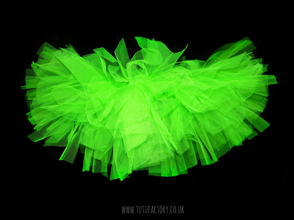 Big Bang Stick Out Tutu