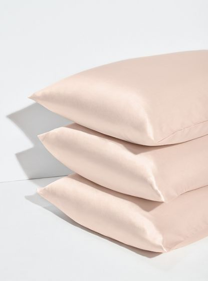 MV Beauty Pillowcase  - 22 Momme Silk