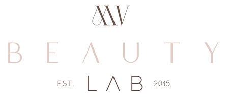 MV Beauty Lab