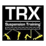 Fitness Anywhere - TRX