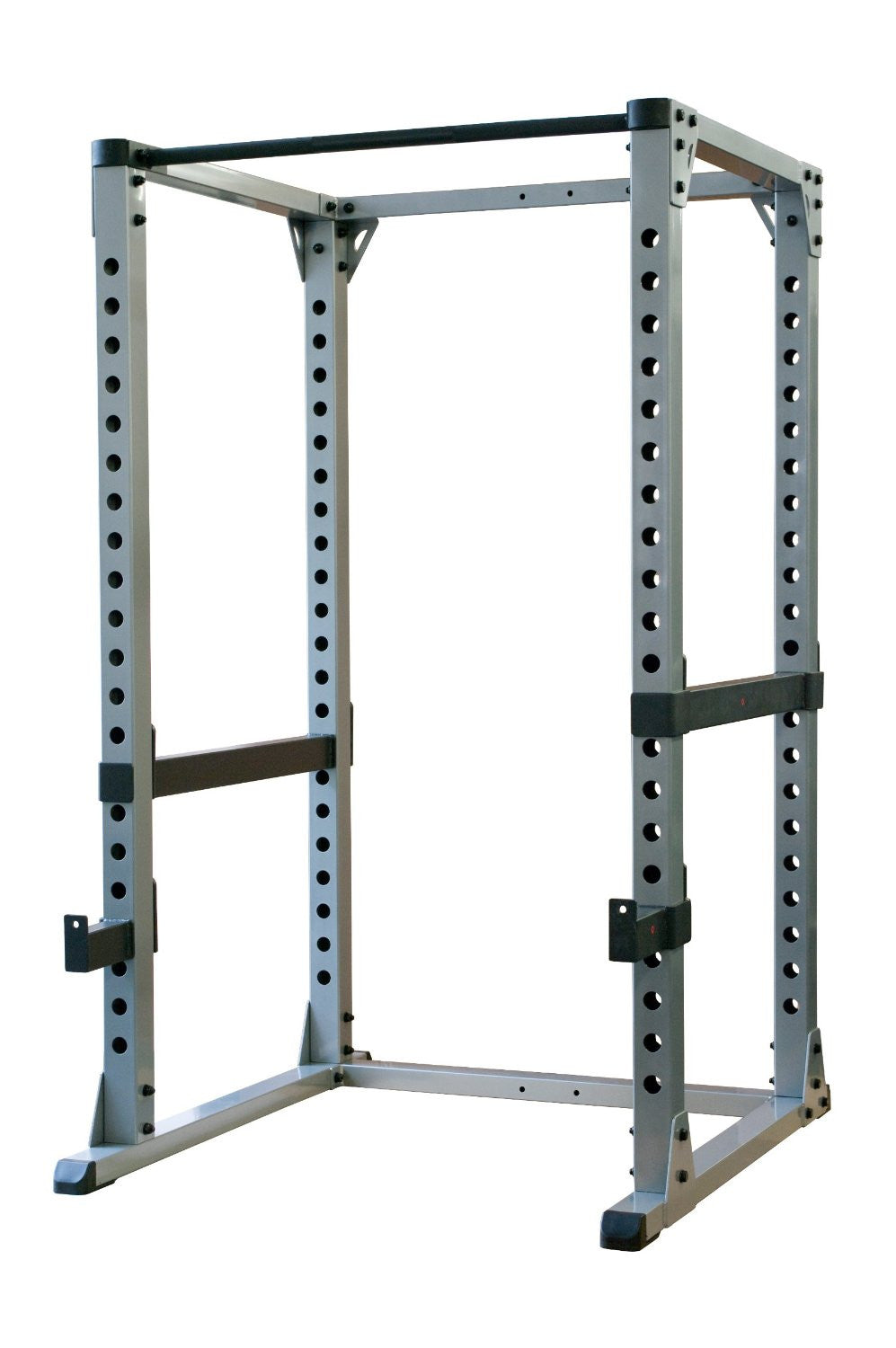 best review body fitness power pro solid rack