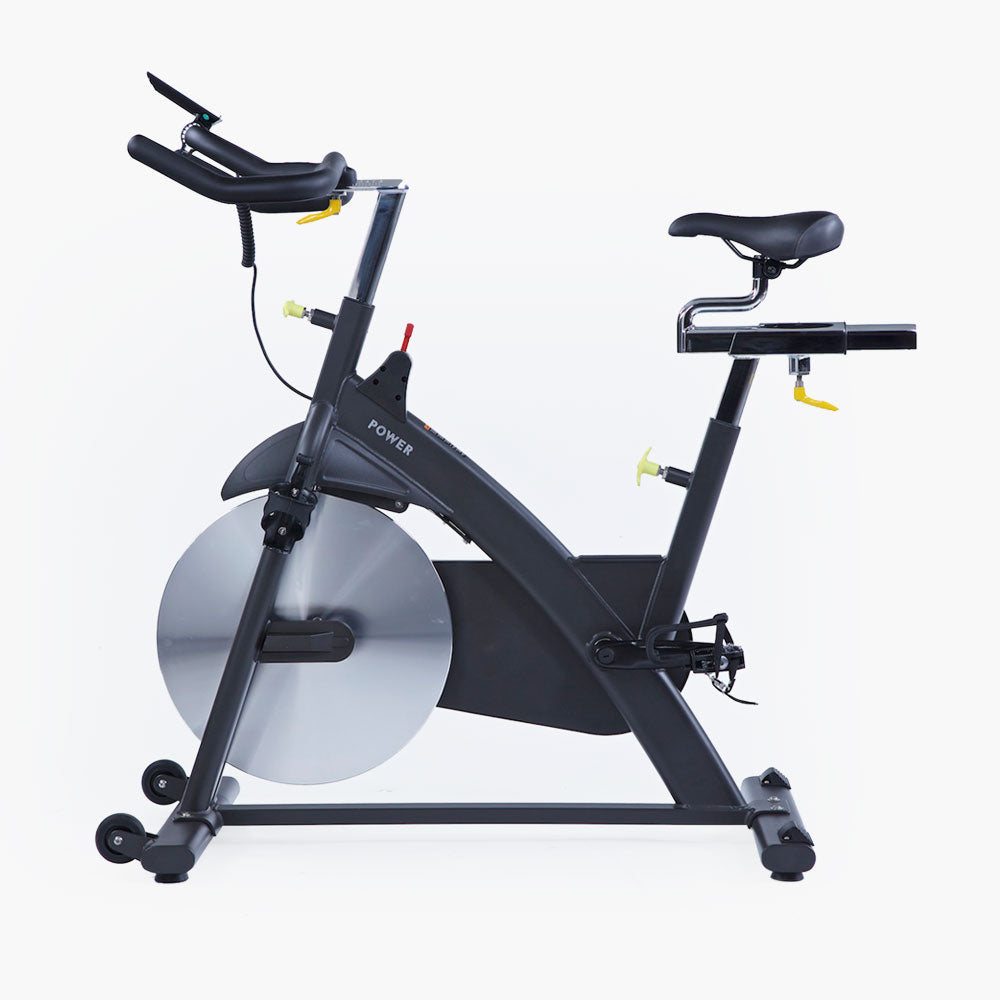 Exercise Bikes Home Fitness Equipment Body Basics