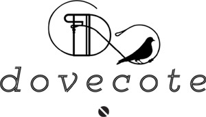 Dovecotedesign