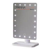 LED Glam Mirror