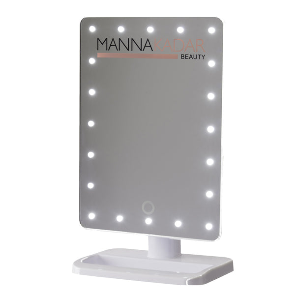 Makeup Mirror.Led Glam Mirror