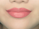 LipLocked Priming Lipstick