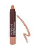 eye candy shadow stick caramel