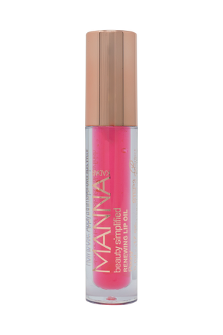 Renewing Lip Oil Manna Kadar
