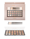 23 Piece Luxe Shadow Set Manna Kadar
