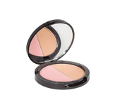 Long Wear Powder Split Pan Duo