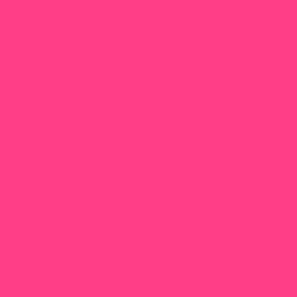 Bubble Gum Pink Color Swatch