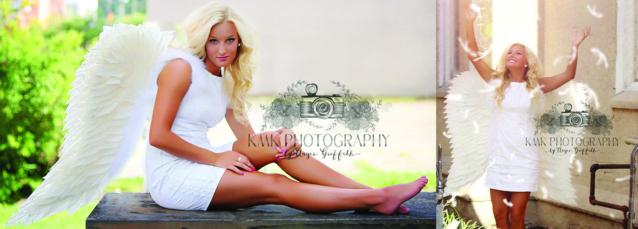 KMK Photography
