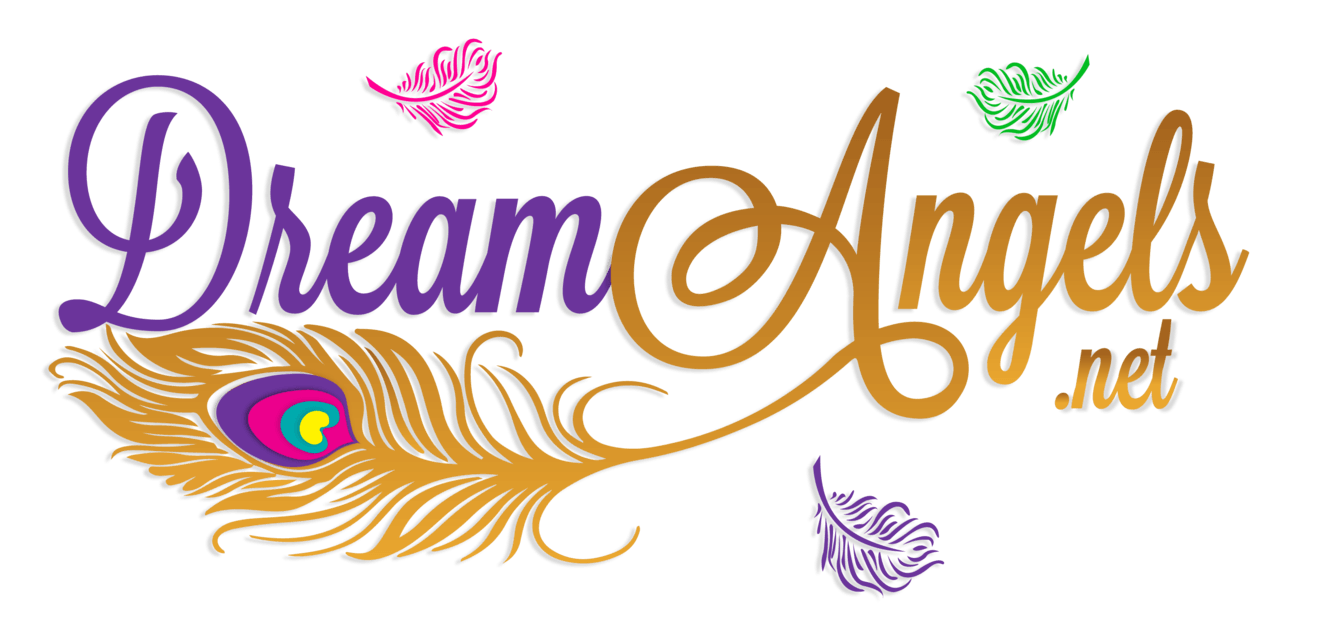 Dream Anegels Coupons and Promo Code