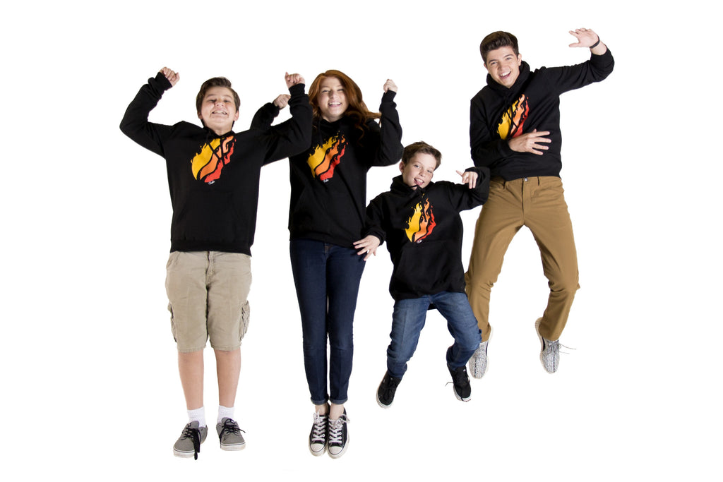 TBNRFRAGS FANPAGE (@_TBNRFRAGS_)   Twitter