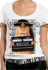Bad Cat II