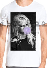 Bardot Bubble