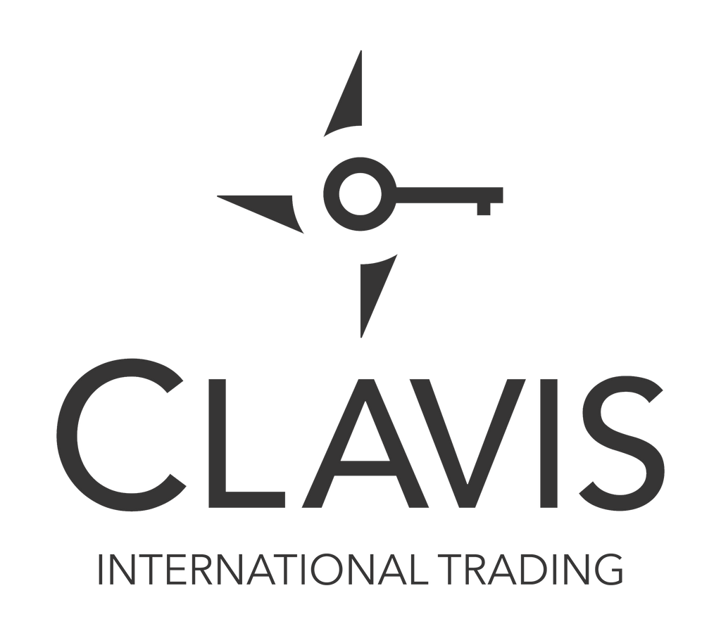 Clavis is in business!